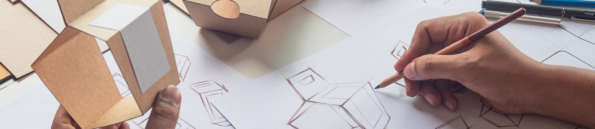 Packaking_Design_goldenhorn