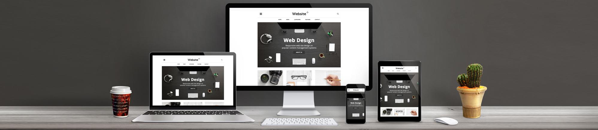 Web-Design_goldenhorn