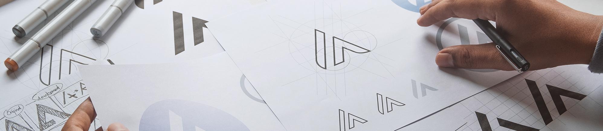 corporate_design, golden horn