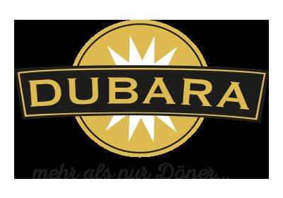 dubara