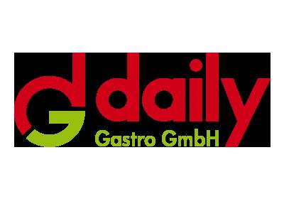 daily gastro