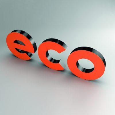 p6-eco